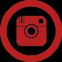 Marangiolo Shop icona Instagram